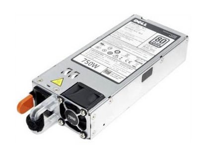 Picture of Dell R630/R730/R730XD T430/T630 750W Platinum Power Supply 953MX