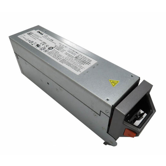 Picture of Dell PowerEdge M1000E 2360W Power Supply C109D