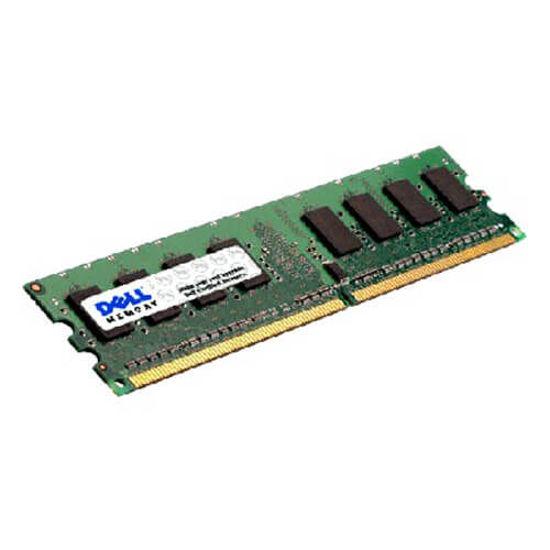 Picture of Dell 8GB (1X8GB) 2RX4 PC3L-10600R SNPP9RN2C/8G