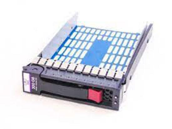 "Picture of HP Hard Drive 3.5"" SAS/SATA Hot-Plug Caddy 464507-002"