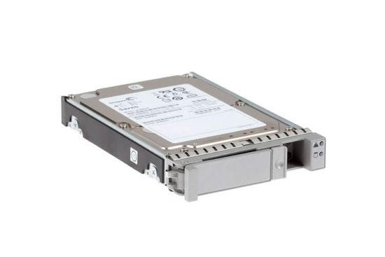"Picture of Cisco 300GB 15K 6G 2.5"" SAS Hard Drive UCS-HDD300GI2F105"