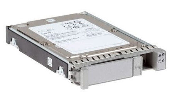 "Picture of Cisco 900GB 15K 12G 2.5"" SAS Hard Drive UCS-HD900G15K12G"