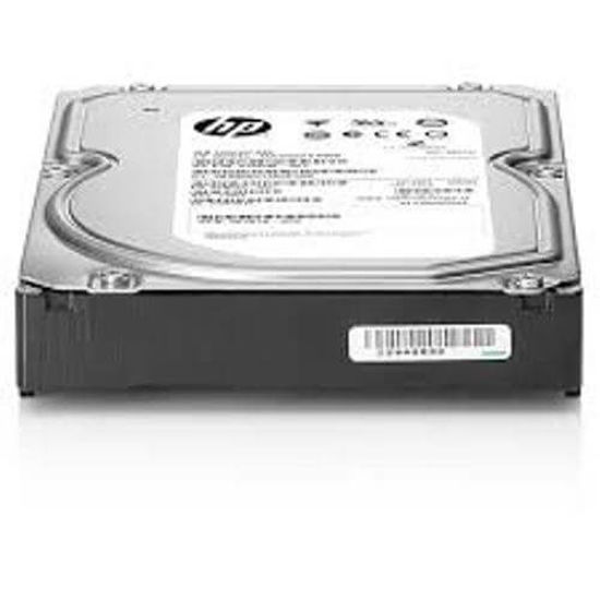 """Picture of HP 600GB 15K 6G 3.5"""" NHP SAS Hard Drive 623391-001"""