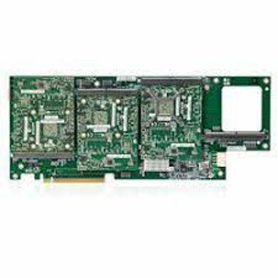 Picture of HP Quadro 3000 MXM PCI-E Graphics Option Kit 667762-B21