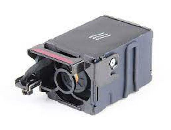 Picture of HP DL360p Gen8 System Fan 732136-001