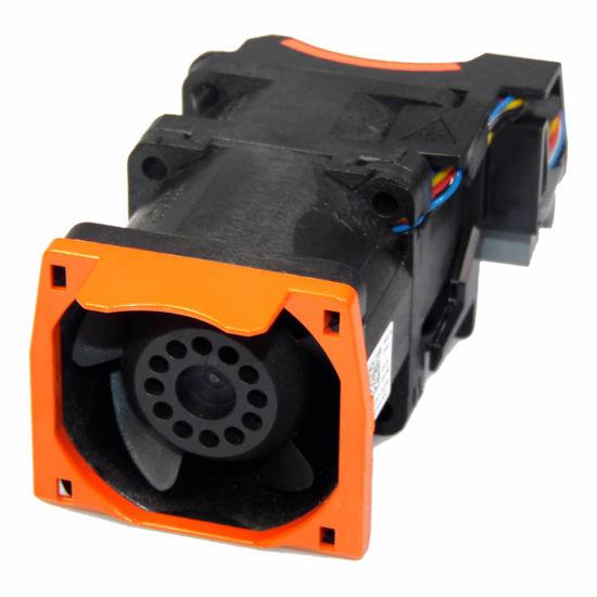 Picture of Dell PowerEdge R620/R320 Fan F1YN7