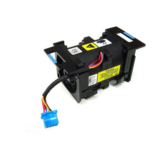 Picture of Dell PowerEdge R610 Fan Assembly WW2YY