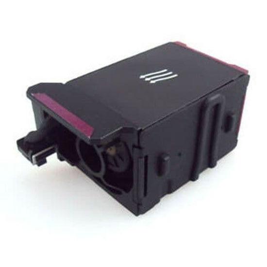 Picture of HP ProLiant DL360p DL360e G8 Server Cooling Fan 667882-001