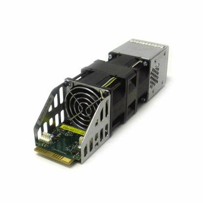 Picture of HP Fan - MSA60/MSA70/M6412 399052-001