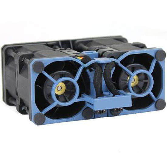 Picture of HP DL360 G6/G7 System Fan 532149-001
