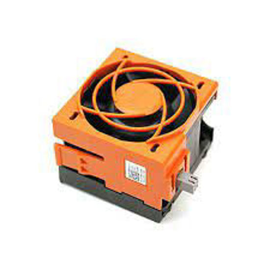 Picture of Dell PowerEdge R710 Redundant Cooling Fan 90XRN