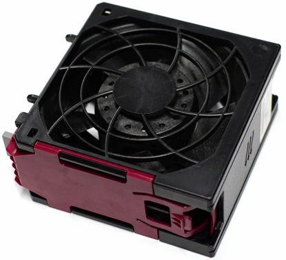 Picture of HP ML350 Gen9 ProLiant Fan 780976-001