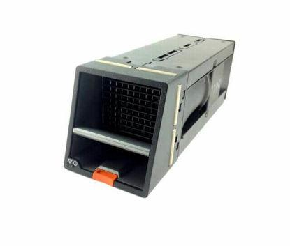 Picture of Dell PowerEdge M1000e V2 Fan Module U569P