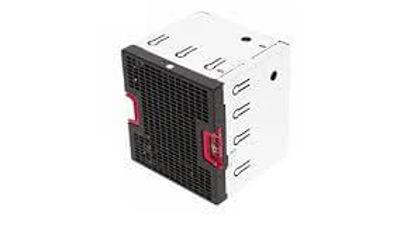 Picture of HP DL580 Gen8 Hot Plug Fan Module 735513-001