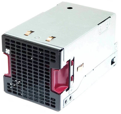 Picture of HP DL580 G8 Hot Plug Server Fan 696241-001