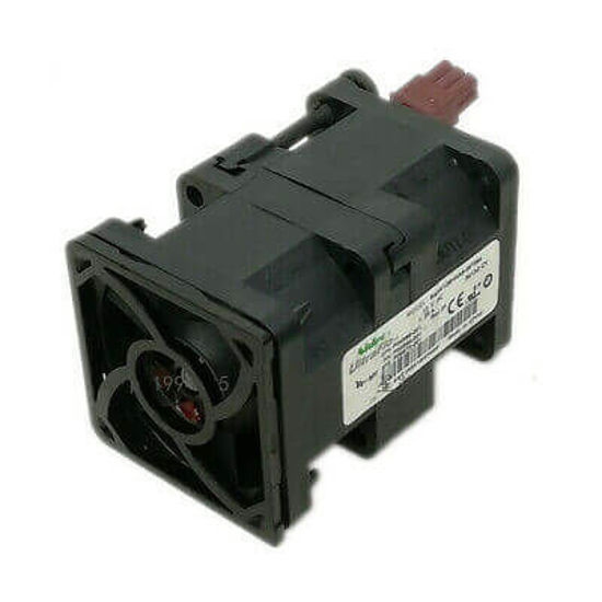 Picture of HP DL325 Gen10 Performance Fan Module P06973-001