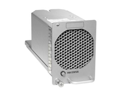 Picture of Cisco Nexus 5020 Fan Module N5K-C5020-FAN