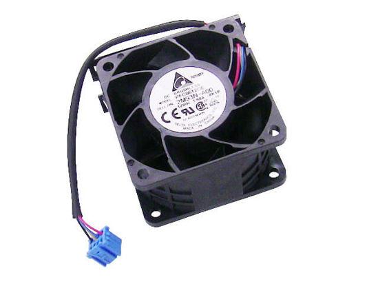 Picture of Dell R510 Server Fan RJ82F