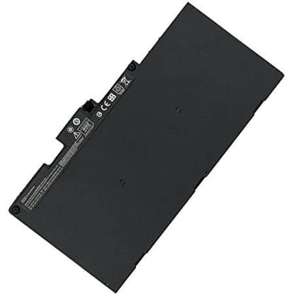Picture of HP 3-CELL Li-Ion Battery EliteBook 840 G3 T7B32AA