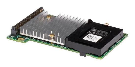 Picture of Dell Perc H710 512MB SAS Mini Raid Controller 62P9H