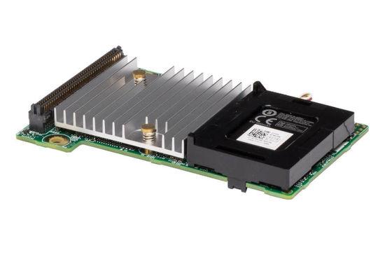 Picture of Dell Perc H710 SAS 512MB Mini Raid Controller WR9NT