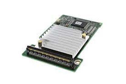 Picture of Dell Perc H310 Mini Raid Controller 69C8J