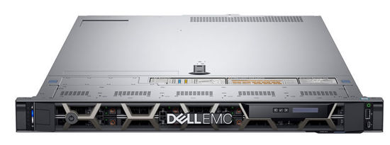 Picture of Dell PowerEdge R640 8SFF V1 CTO Rack Server 8XR6N
