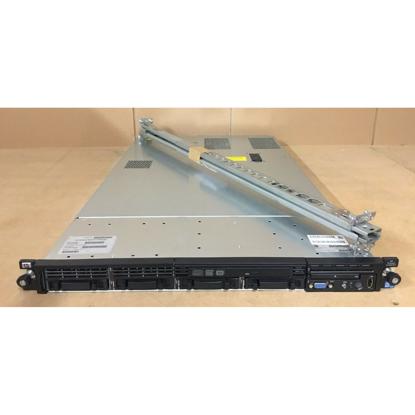 DL360 G7 Server